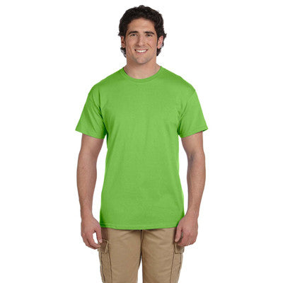 Gildan Ultra Cotton T-Shirt - EZ Corporate Clothing  - 29