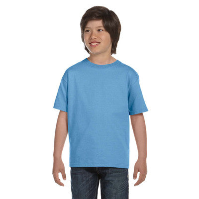 Gildan Youth Dryblend T-Shirt - EZ Corporate Clothing  - 12