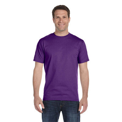 Gildan Adult Blend T-Shirt - EZ Corporate Clothing  - 31