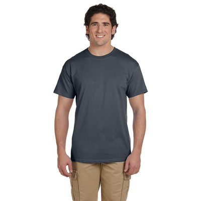 Gildan Ultra Cotton T-Shirt - EZ Corporate Clothing  - 13