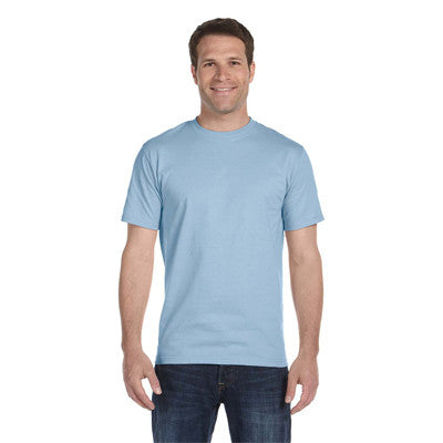 Gildan Adult Blend T-Shirt - EZ Corporate Clothing  - 13