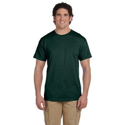 Gildan Ultra Cotton T-Shirt - EZ Corporate Clothing  - 14