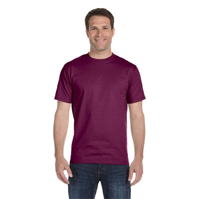 Gildan Adult Blend T-Shirt - EZ Corporate Clothing  - 25
