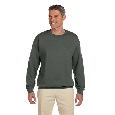 Gildan Adult Heavy Blend Crewneck Sweatshirt - EZ Corporate Clothing  - 30