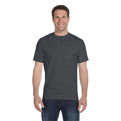 Gildan Adult Blend T-Shirt - EZ Corporate Clothing  - 6