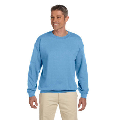 Gildan Adult Heavy Blend Crewneck Sweatshirt - EZ Corporate Clothing  - 18