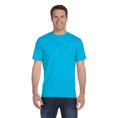 Gildan Adult Blend T-Shirt - EZ Corporate Clothing  - 12