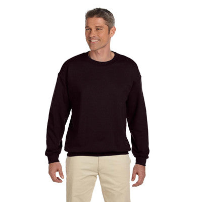 Gildan Adult Heavy Blend Crewneck Sweatshirt - EZ Corporate Clothing  - 29