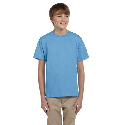 Gildan Youth Ultra Cotton T-Shirt - EZ Corporate Clothing  - 17