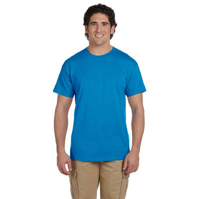 Gildan Ultra Cotton T-Shirt - EZ Corporate Clothing  - 43