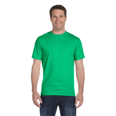 Gildan Adult Blend T-Shirt - EZ Corporate Clothing  - 32