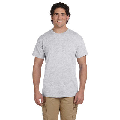 Gildan Ultra Cotton T-Shirt - EZ Corporate Clothing  - 2
