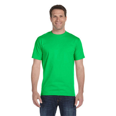Gildan Adult Blend T-Shirt - EZ Corporate Clothing  - 17