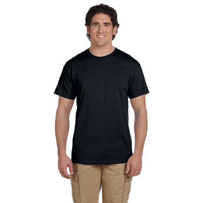 Gildan Ultra Cotton T-Shirt - EZ Corporate Clothing  - 5