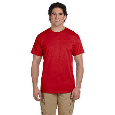 Gildan Ultra Cotton T-Shirt - EZ Corporate Clothing  - 38