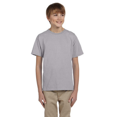 Gildan Youth Ultra Cotton T-Shirt - EZ Corporate Clothing  - 27