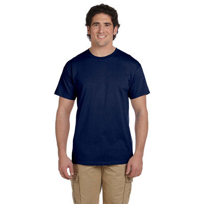 Gildan Ultra Cotton T-Shirt - EZ Corporate Clothing  - 32