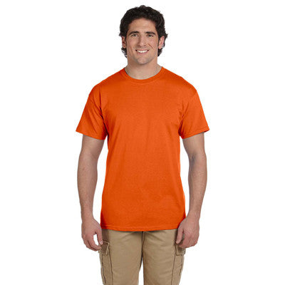 Gildan Ultra Cotton T-Shirt - EZ Corporate Clothing  - 34