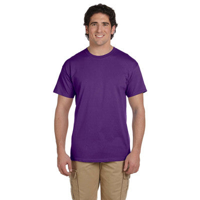Gildan Ultra Cotton T-Shirt - EZ Corporate Clothing  - 37