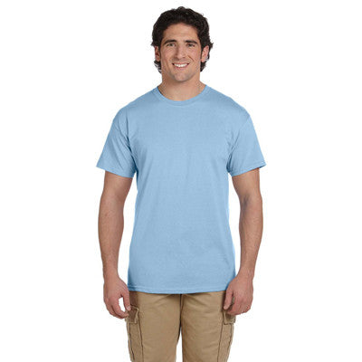 Gildan Ultra Cotton T-Shirt - EZ Corporate Clothing  - 27