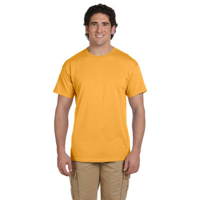 Gildan Ultra Cotton T-Shirt - EZ Corporate Clothing  - 16