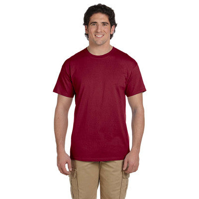 Gildan Ultra Cotton T-Shirt - EZ Corporate Clothing  - 7