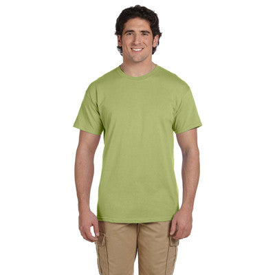 Gildan Ultra Cotton T-Shirt - EZ Corporate Clothing  - 26