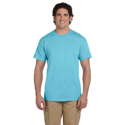 Gildan Ultra Cotton T-Shirt - EZ Corporate Clothing  - 44