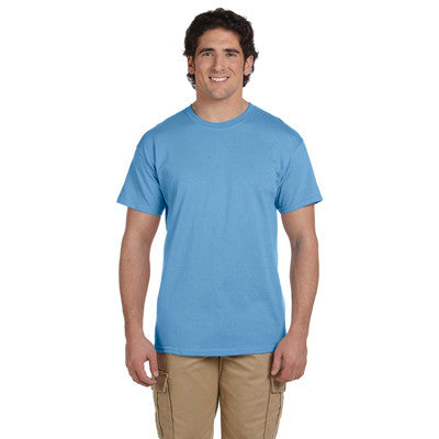 Gildan Ultra Cotton T-Shirt - EZ Corporate Clothing  - 8