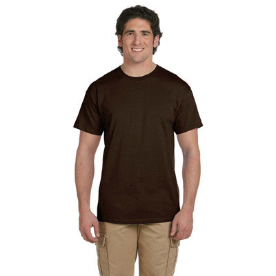Gildan Ultra Cotton T-Shirt - EZ Corporate Clothing  - 12