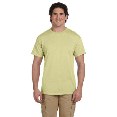 Gildan Ultra Cotton T-Shirt - EZ Corporate Clothing  - 35