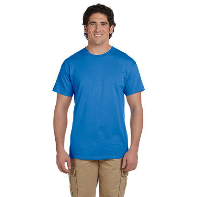 Gildan Ultra Cotton T-Shirt - EZ Corporate Clothing  - 24