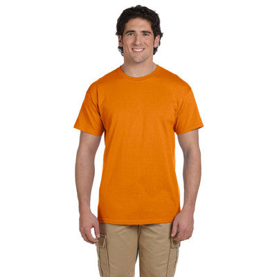 Gildan Ultra Cotton T-Shirt - EZ Corporate Clothing  - 47