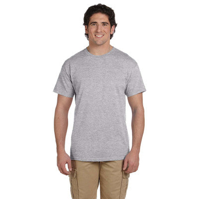 Gildan Ultra Cotton T-Shirt - EZ Corporate Clothing  - 45