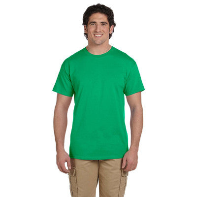 Gildan Ultra Cotton T-Shirt - EZ Corporate Clothing  - 4