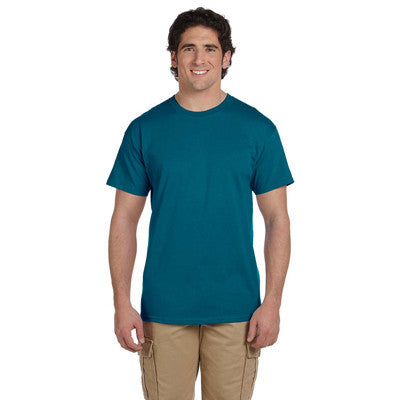 Gildan Ultra Cotton T-Shirt - EZ Corporate Clothing  - 15
