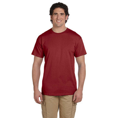 Gildan Ultra Cotton T-Shirt - EZ Corporate Clothing  - 3
