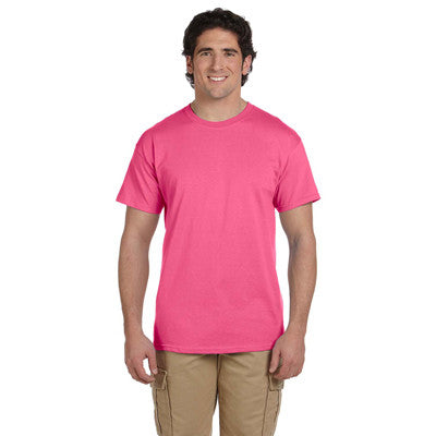 Gildan Ultra Cotton T-Shirt - EZ Corporate Clothing  - 21