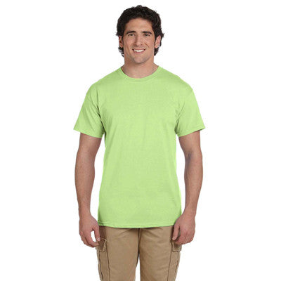 Gildan Ultra Cotton T-Shirt - EZ Corporate Clothing  - 31
