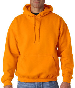 Gildan Ultra Blend Hooded Sweatshirt - EZ Corporate Clothing  - 19