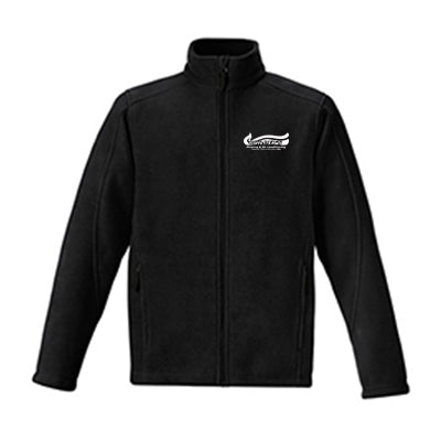Men's Journey Core365 Fleece Jacket