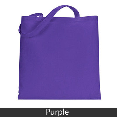 UltraClub Tote without Gusset - EZ Corporate Clothing  - 8