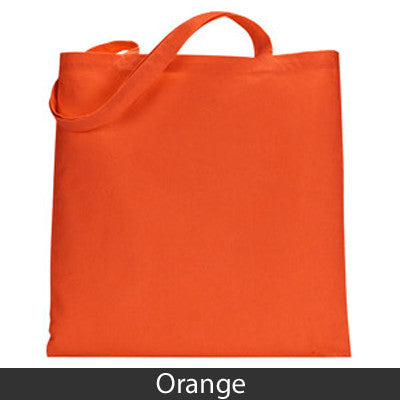 UltraClub Tote without Gusset - EZ Corporate Clothing  - 6