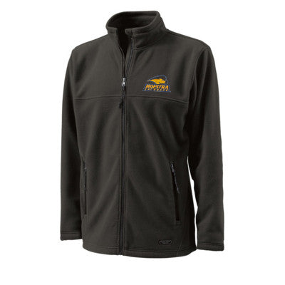 Charles River Men's Boundary Fleece Jacket - EZ Corporate Clothing  - 2