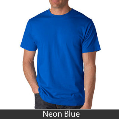 Anvil Short-Sleeve Fashion Fit Tee - EZ Corporate Clothing  - 26