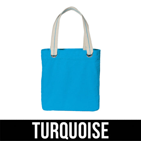 Port Authority Allie Tote