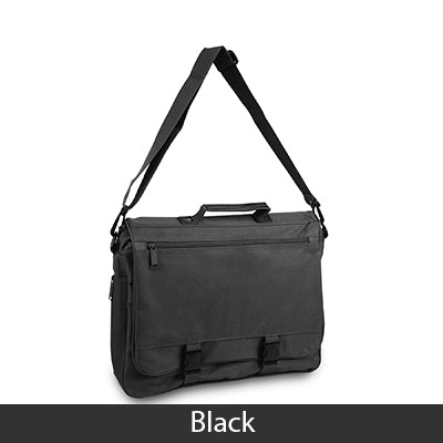 UltraClub Expandable Briefcase