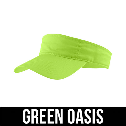 Port & Company Fashion Visor