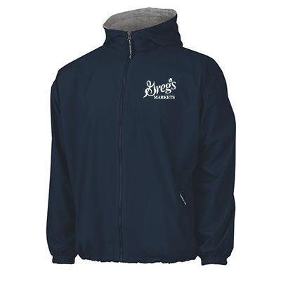 Charles River Youth Portsmouth Jacket