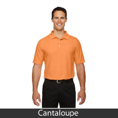 Devon & Jones Men's DRYTEC20 Performance Polo - DG150 - EZ Corporate Clothing  - 4